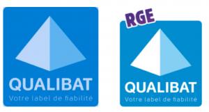 entreprise RGE Grenoble