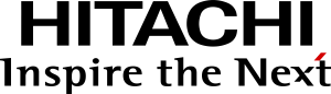 Hitachi_logo_logotype_black