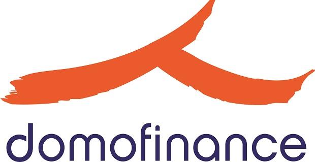 logo_domofinance